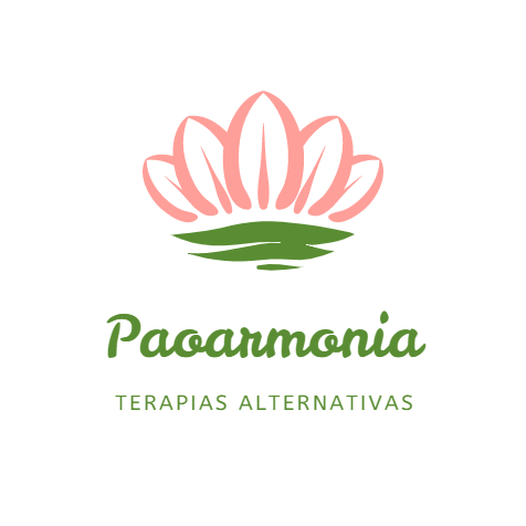 PAOARMONIA