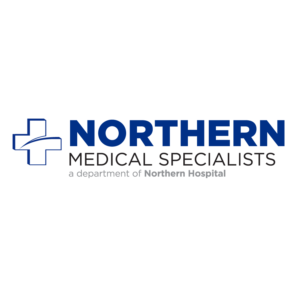 Northern Medical Specialists