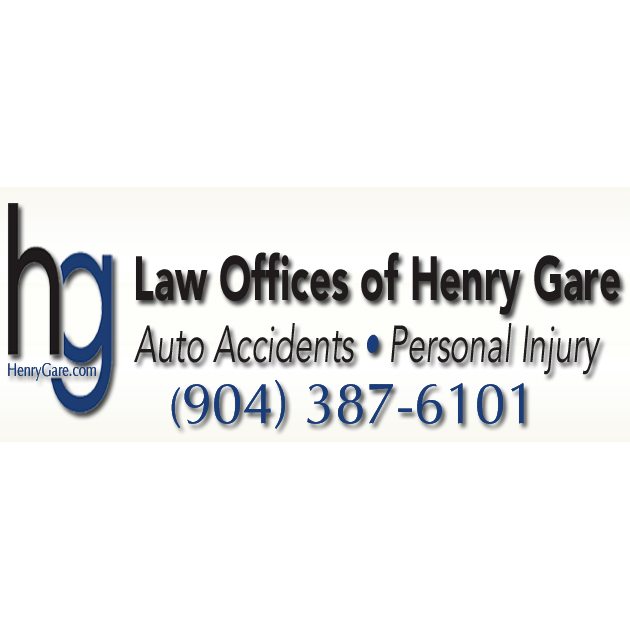 Law Offices of Henry Gare, PA