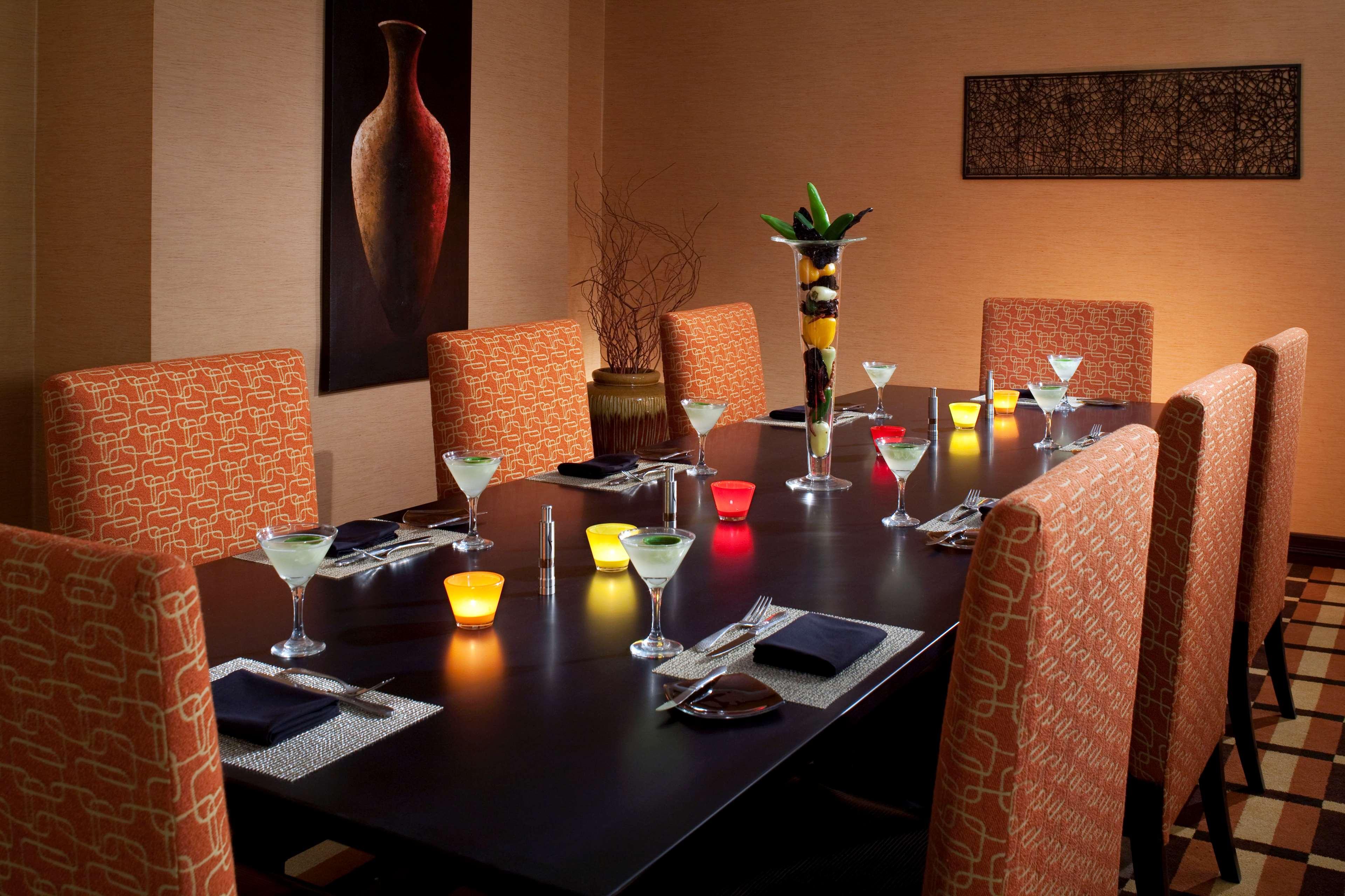 Sheraton Tucson Hotel & Suites image 3