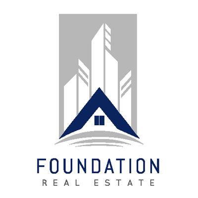 Foundation Real Estate