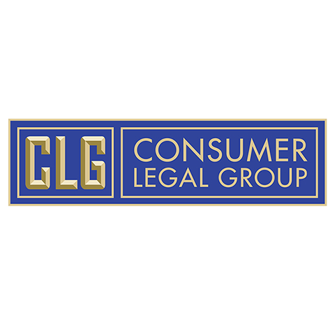 Consumer Legal Group, P.C.