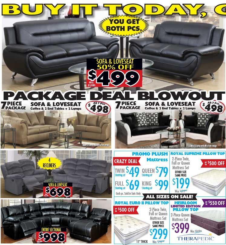 mattress discounters san diego best home furniture refe