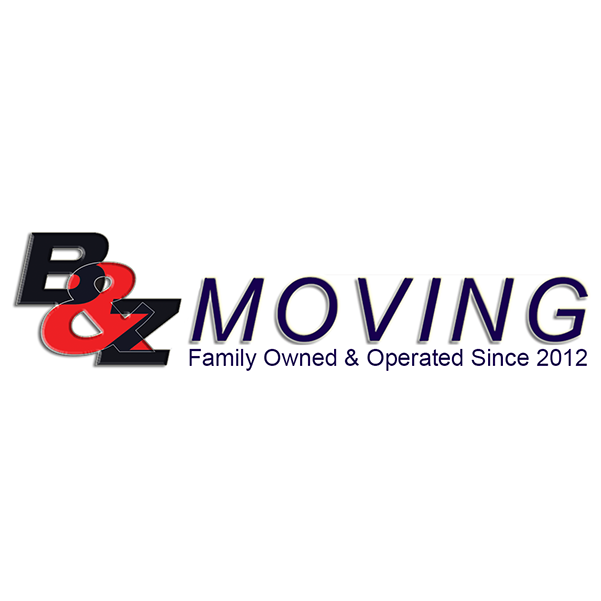 B&Z Moving, LLC