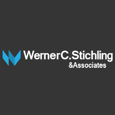 Werner C. Stichling & Associates Inc
