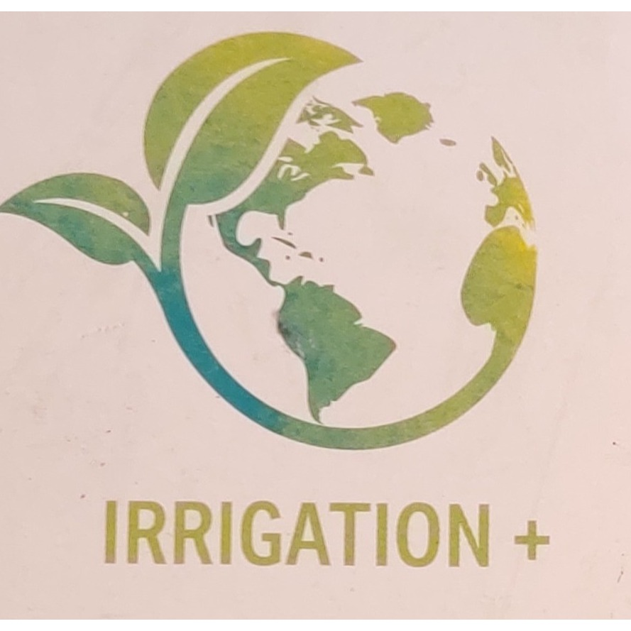 Irrigation+Landscaping