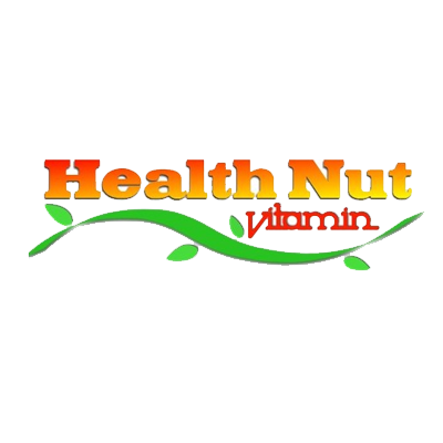 A Health Nut Vitamin Inc