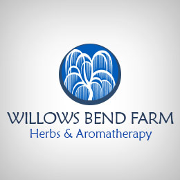 Willows Bend Farm Herbs & Aromatherapy image 1