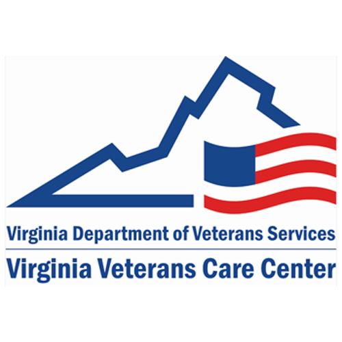 Virginia Veterans Care Center