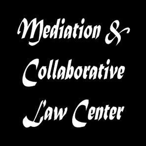 Mediation & Collaborative Law Center