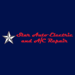 Star Auto Electric And AC Repair
