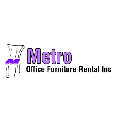 Metro Office Furniture Rental, Inc.