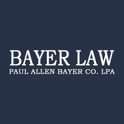 Paul Allen Bayer Company image 0