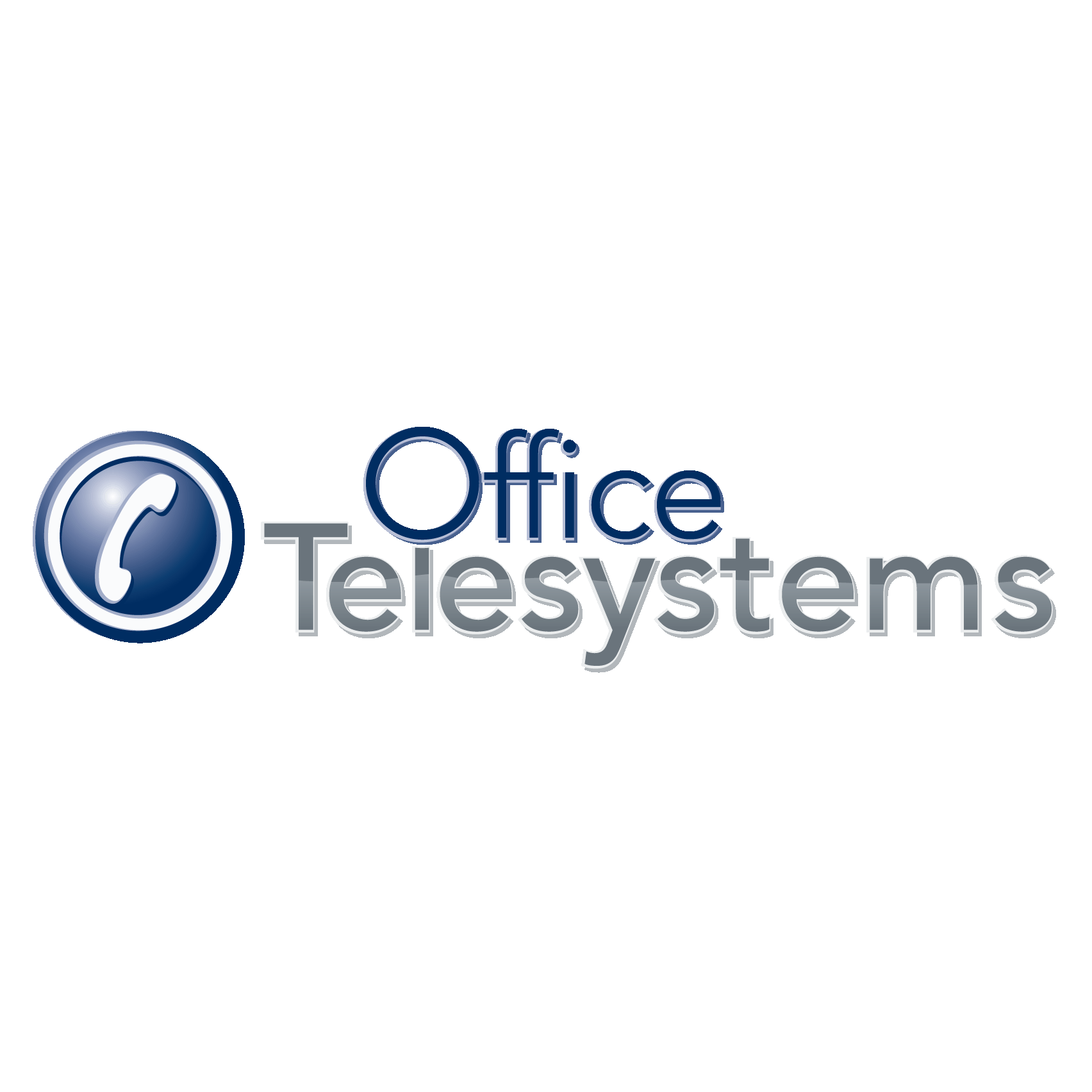 Office Telesystems, LLC