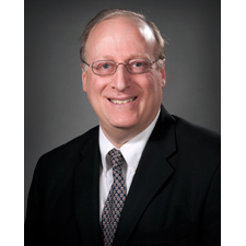 Howard Pomeranz, MD