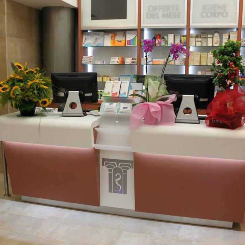 Farmacia Caronna