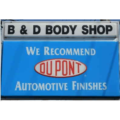 Automotive repair and maintenance businesses in in for Main street motors valparaiso indiana