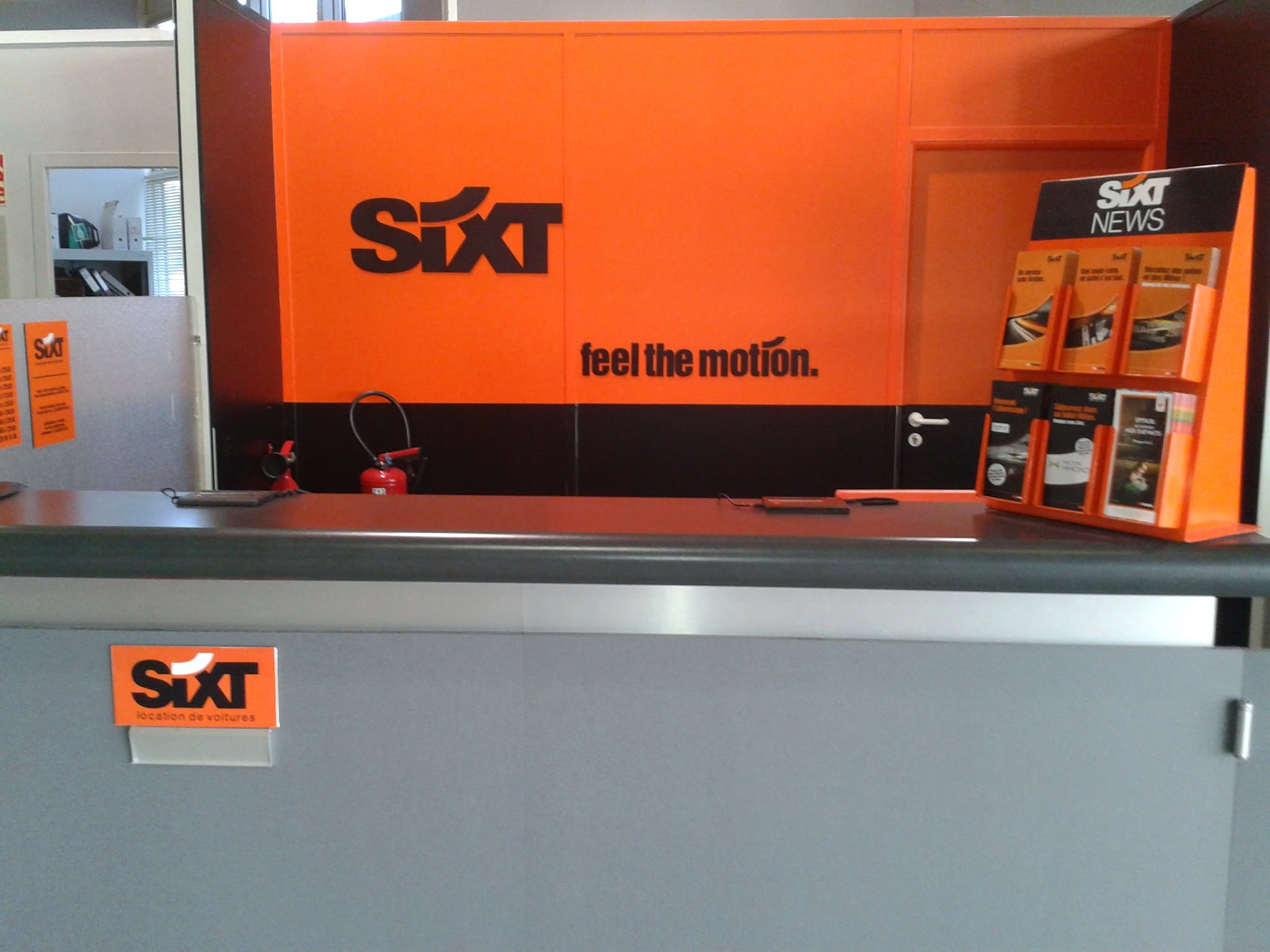 sixt biarritz a roport anglet. Black Bedroom Furniture Sets. Home Design Ideas