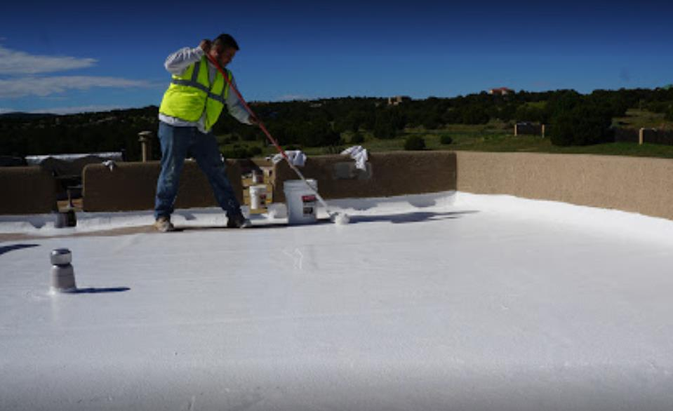 Active Roofing Solutions, LLC image 2