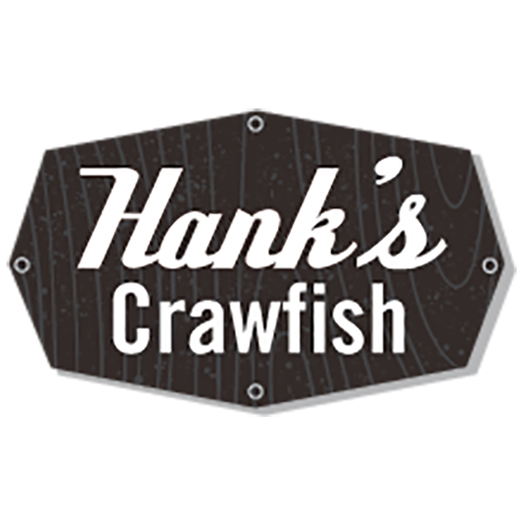 Hank's Crawfish Bar & Grill