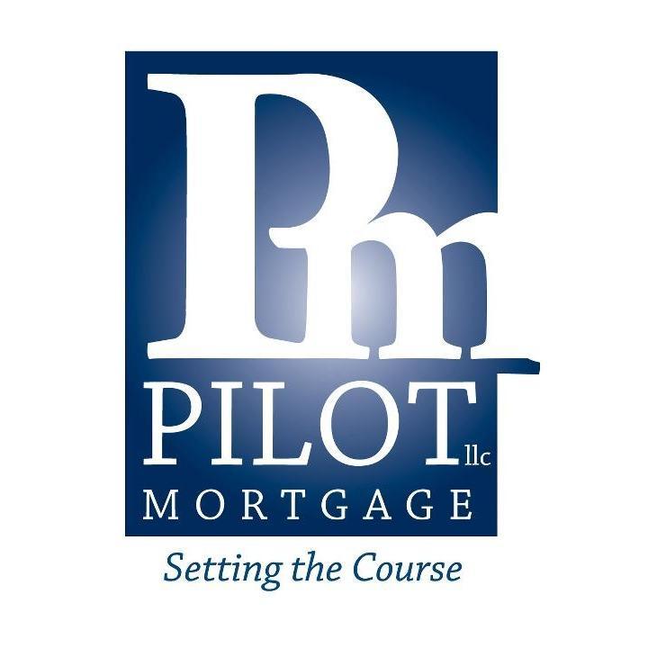 Pilot Mortgage, LLC