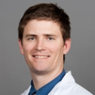 Image For Dr. Adam  Wass MD