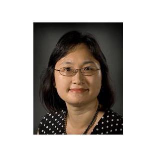 Kit Cheng, MD