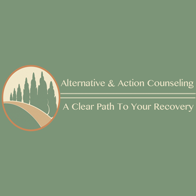 Alternative & Action Counseling