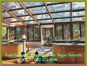 Four Seasons Sunrooms image 32