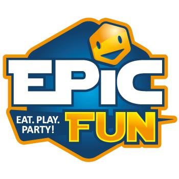 Epic Fun