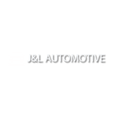 J&L Automotive