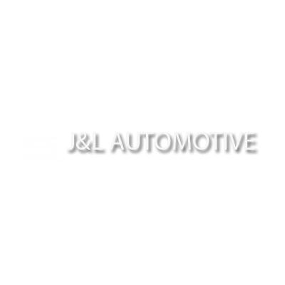 J&L Automotive image 1
