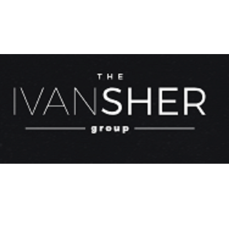 The Ivan Sher Group