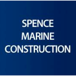 Spence Marine Construction image 9