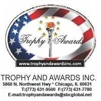 Trophy & Awards, Inc.