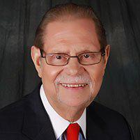 Allen A. Flood, MD Dermatology: Allen Flood, MD