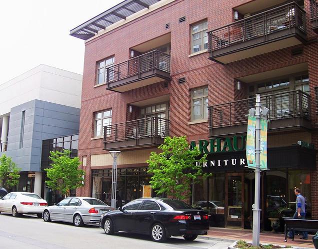 Furniture Stores In Denver Co Denver Colorado Furniture Stores Ibegin