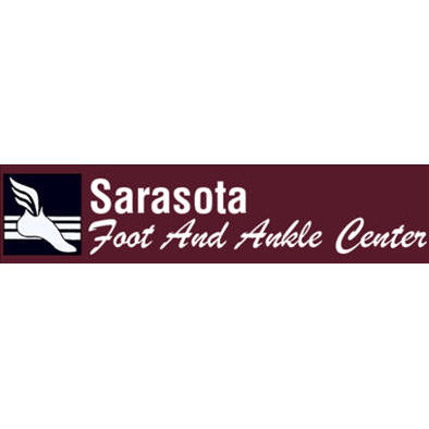 Sarasota Foot And Ankle Center