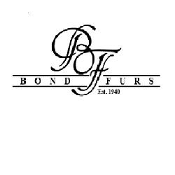 Bond Furs Inc.
