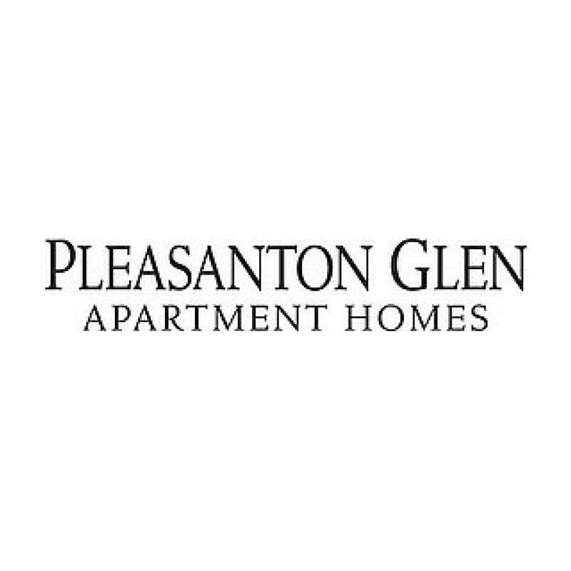 Pleasanton Glen Apartment Homes