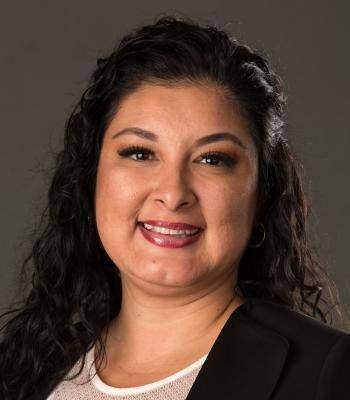 Laura Anglin: Allstate Insurance image 0