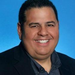 Saul Martinez: Allstate Insurance image 0
