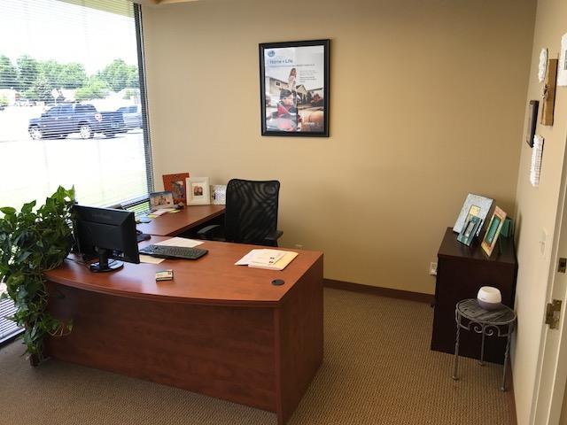 Allstate Insurance Agent: Alissa Backes image 5
