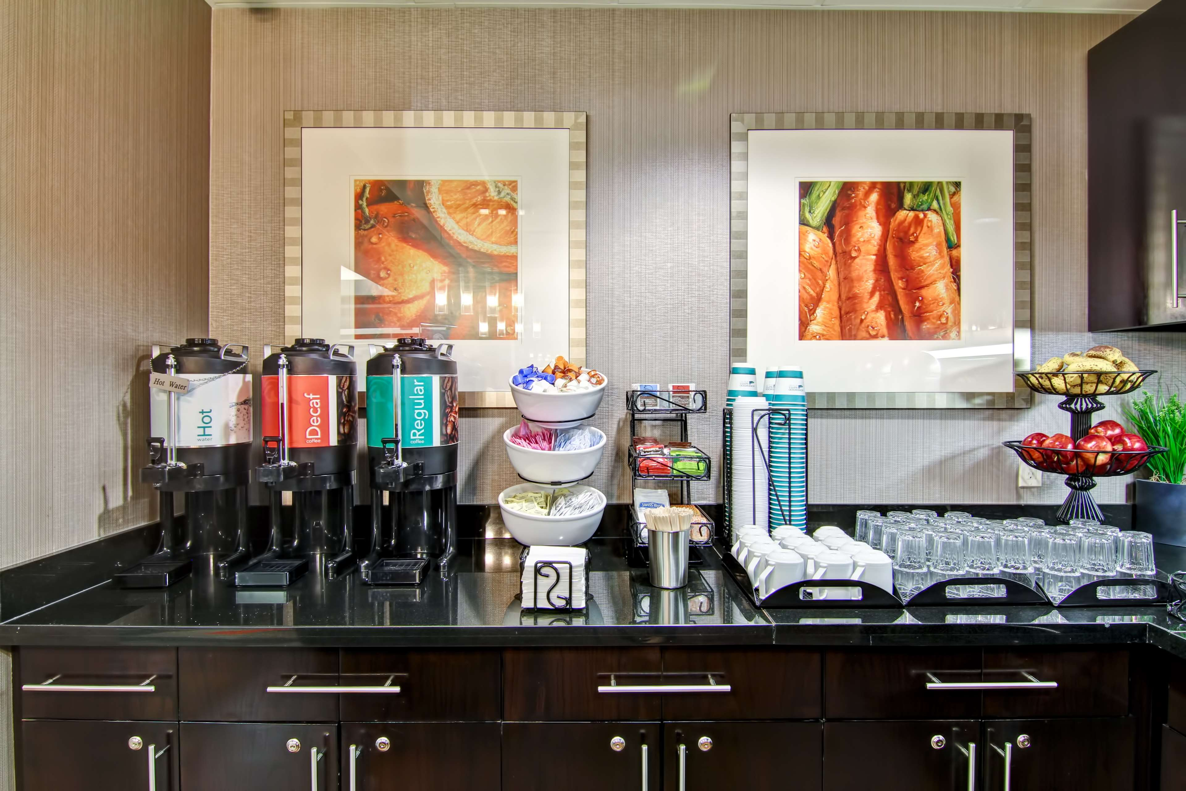 Homewood Suites by Hilton Cincinnati Airport South-Florence image 10