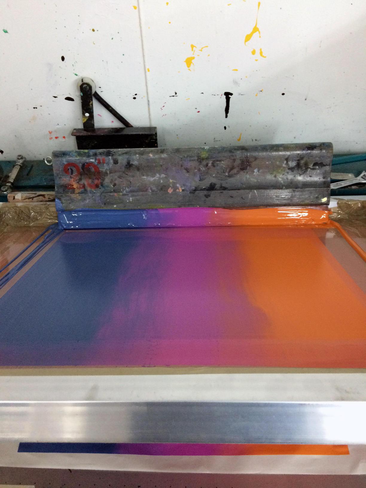Inky Hands Print Studio & Gallery image 4