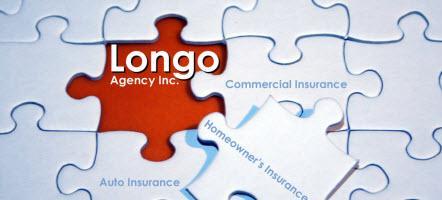 Longo Agency, Inc.