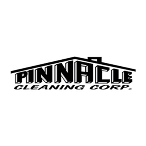 Pinnacle Cleaning Corp.