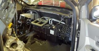 Gordon's Radiator & A/C Service image 1