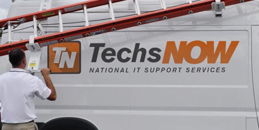 TechsNow/ Alta Network Services image 0