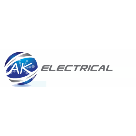 A K Electrical Services